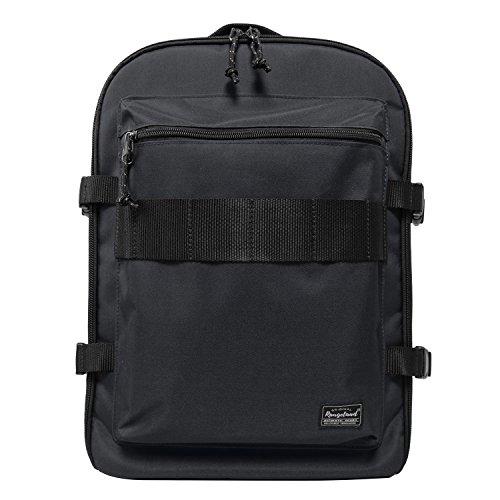 Lightweight Travel Backpack Hiking Daypack Laptop Backpack
