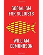 Socialism for Soloists