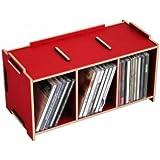 Werkhaus Boite de rangement pour CD