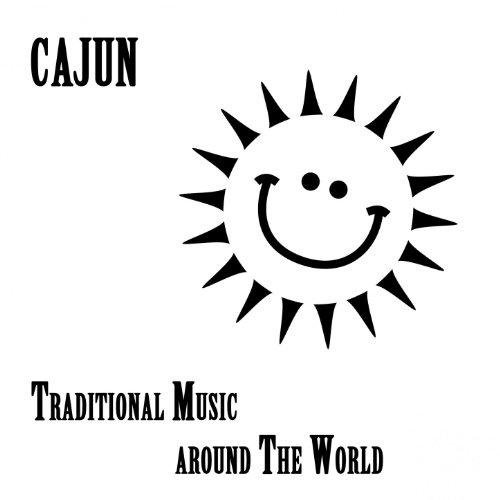Cajun, Traditional Music around The World