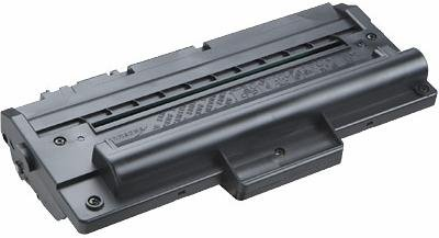 XEROX WORKCENTRE PE16 Toner Cartridge - YIELD 3000 --- COMPATIBLE --- [113R67] [113R0067] (Printers Pe16 Laser Workcentre)
