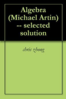 reference request - A Book for abstract Algebra ...