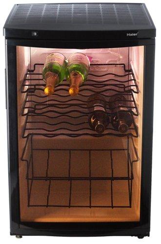 haier 18 bottle wine cooler model hvw18abb black manual refrigerator rh energiesparhaus me haier wine cooler bc112g manual haier wine cooler bc112g manual