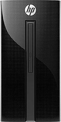 2019 HP 460 High Performance Desktop Computer|Intel i7-7700T Quad-Core up to 3.8GHz|16GB DDR4 RAM|1TB SSD|DVDRW|802.11ac WiFi|Bluetooth 4.2|USB 3.1|HDMI|Keyboard and Mouse|Windows 10|