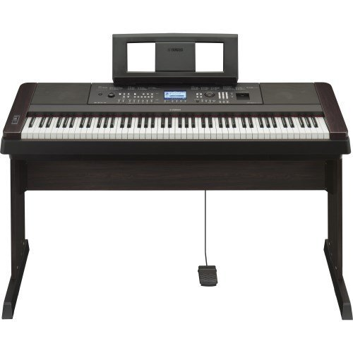 yamaha-dgx650b-digital-piano