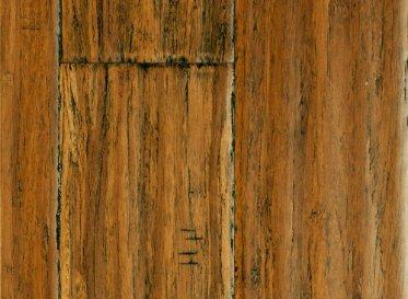 morning star 916 x 518 handscraped honey strand bamboo