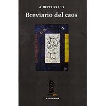La mano de la buena fortuna (Narrativa Sexto Piso) (Spanish Edition)