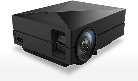 HD móvil de proyección del proyector Cinemood teléfono móvil ...