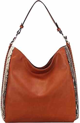 Shopping OnTheGo Fashion Tech - Hobo Bags - Handbags   Wallets ... 9d6e2682a6024