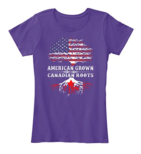 teespring-womens-limited-time-offer-canada-roots-premium-t-shirt-x-large-purple