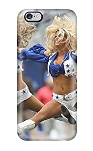 TYH - Best allasowboys NFL Sports & Colleges newest iPhone 6 plus 5.5 cases phone case