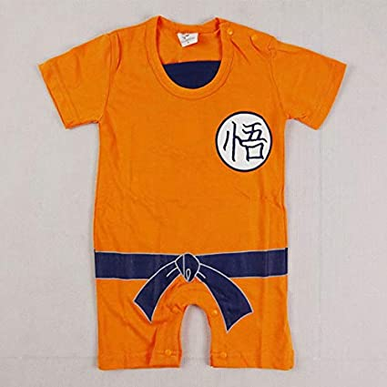 Disfraz de dragón para bebé, para recién Nacido, para Disfraz de ...