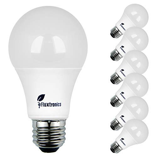 75watt bulb - 6
