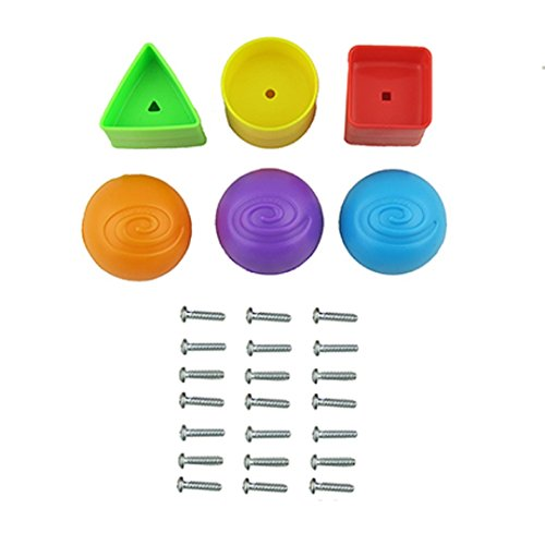 FISHER PRICE Laugh & Learn Smart Stage CRAWL AROUND CAR Replacement BALLS - Fisher Parts Replacement Price