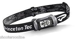 Princeton Tec Remix LED Headlamp (70 Lumens, Black)
