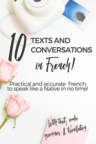 Learn French In 30 Days Ebook