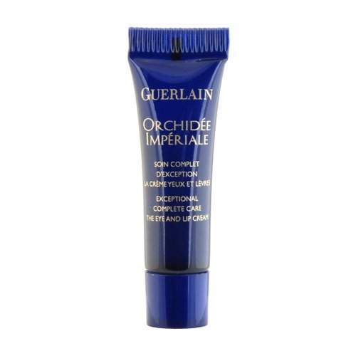 Guerlain Eye Cream - 7