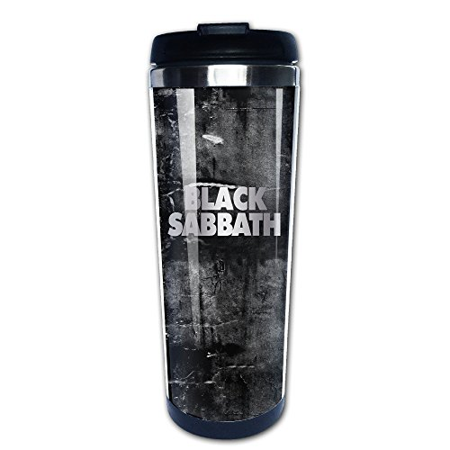 black-sabbath-band-logo-platinum-style-travel-tumbler