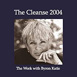 The Cleanse 2004