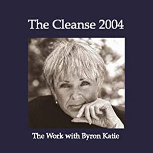The Cleanse 2004 Rede