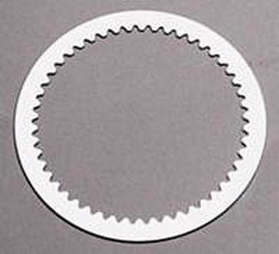 Barnett Performance Products Steel Drive Plate 401-35-078024