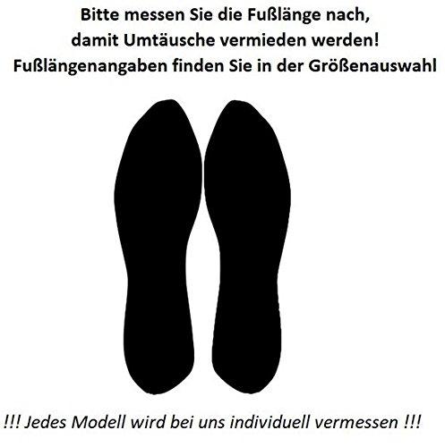 Da Giardino Per Schwarz Uomo 2surf Libero Il Pantofole Tempo M434sw qE5xxSPw