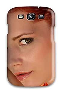 Protective Phone Case Cover For Galaxy S3 3624480K89373245