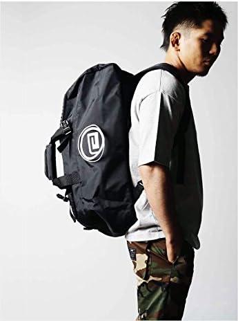 rvddw 3WAY BAG (BAG)(rv18ss049-OL) バッグ 鞄 リュック デイパック 国内正規品