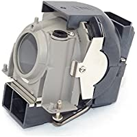 NP02LP NEC NP50 Projector Lamp