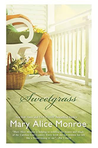 Sweetgrass (Mall Monroe La)