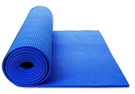 Buy Fitzone Yoga Mat for Exercise e3708cf57