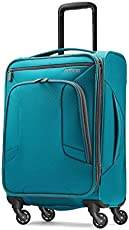 00a06ab1aac5 Best Carry On   Cabin Luggage for Ryanair 2019 + Reviews - goLiteTravel
