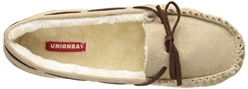Unionbay Plano Yum Camel para Mujer x1Y1fqrw