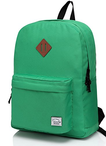 Good Backpack Brands For School