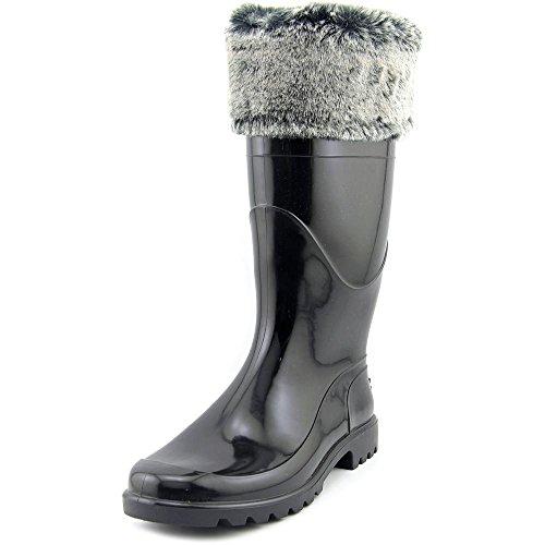 Tommy Hilfiger Womens Matty Boots