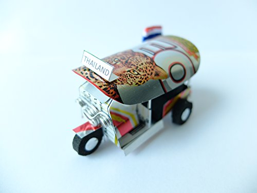 thailand-bangkok-taxi-beer-leo-can-tuk-tuk-souvenir-collectible-craft-handmade
