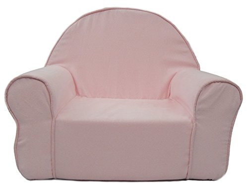 Fun Furnishings 60230 My First Kids Club Chair in Micro S...
