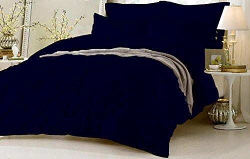 Damask Euro Comforter - 7