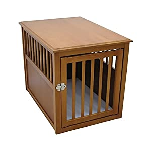 Best Dog Crate and Kennel