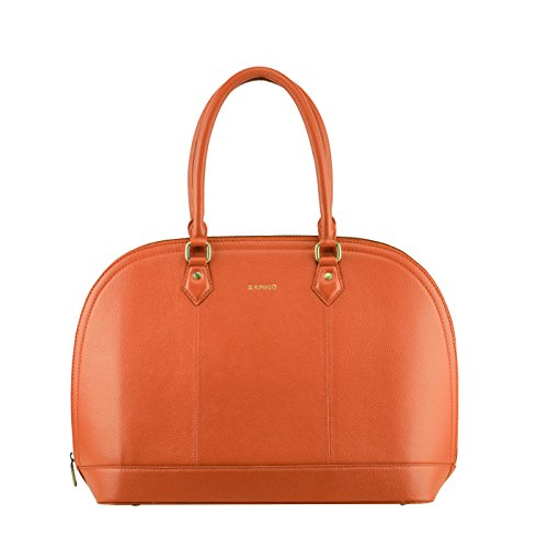 zafino-business-tote-laptop-bag-leather-hand-made-computer-bag-designed-in-australia-for-women-on-th