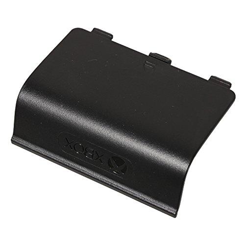 Timorn Batería De Reemplazo De La Puerta Cubierta De Shell para Xbox One Controlador (2pcs)