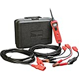 Power Probe PP319FTC-RED - Power Probe Iii - Multi Use Circuit Tester, Red