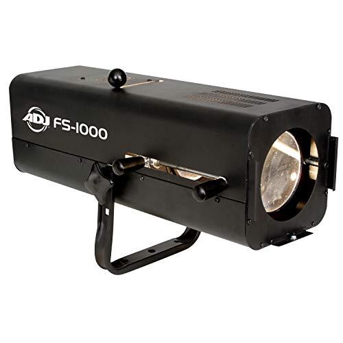 ADJ Products Stage Light Unit (FS-1000)