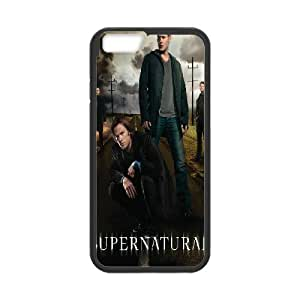 Generic Case Supernatural For iPhone 6 Plus 5.5 Inch 243S6W8410