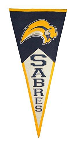 Buffalo Sabres - Classic NHL Hockey (Pennants)