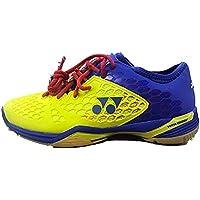 YONEX 03 Z Men Badminton Shoes