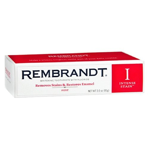 rembrandt-intense-stain-whitening-toothpaste-with-fluoride-mint-3-oz-85-g