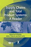 img - for Supply Chains and Total Product Systems: A Reader book / textbook / text book