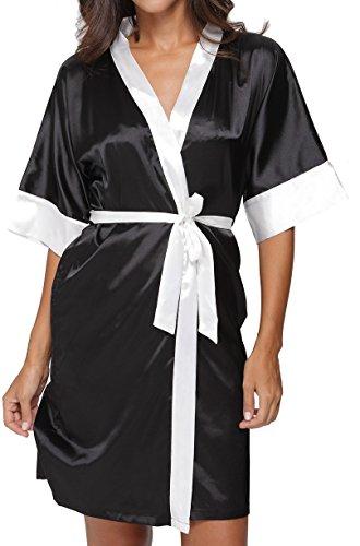 boxing robe - 6