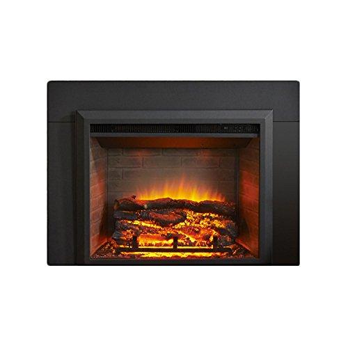 5000 btu gas heater - 8